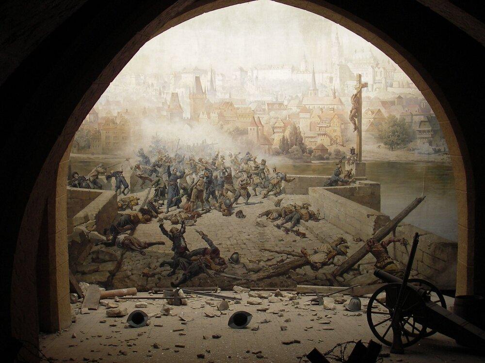 tricetileta_valka_1648_boj_o_karluv_most.jpg