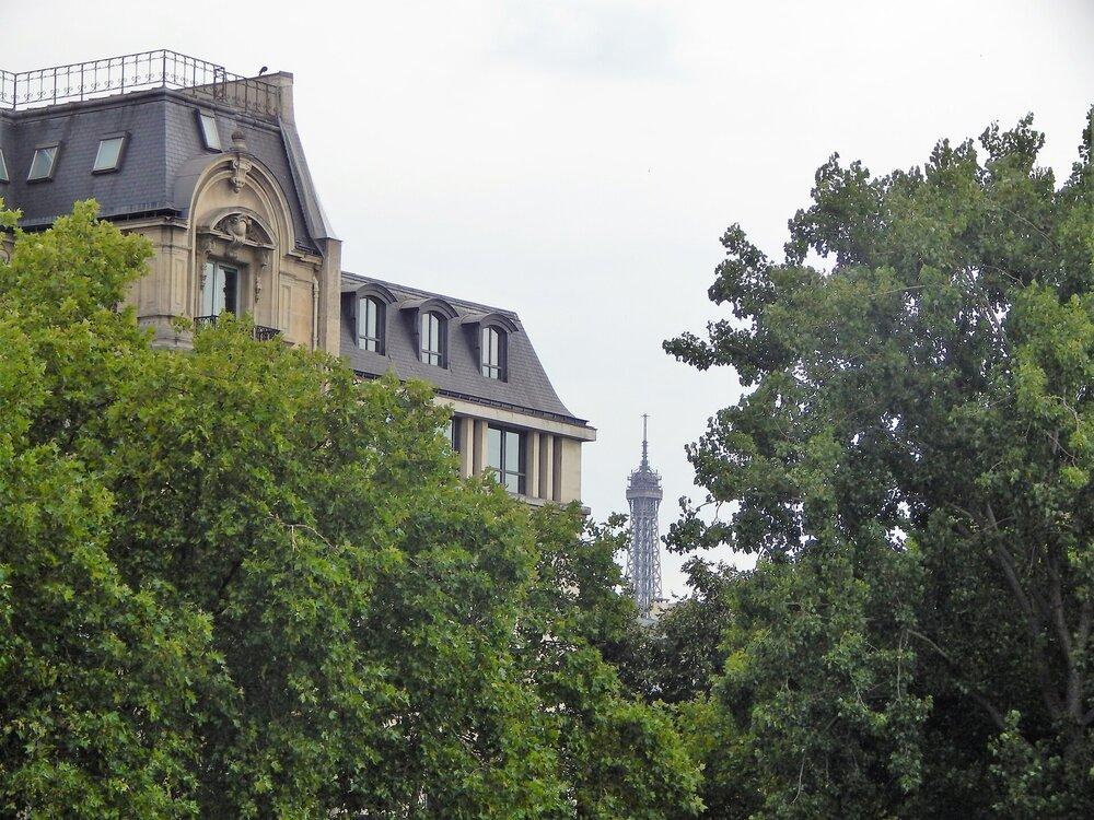 Снова Париж20.jpg