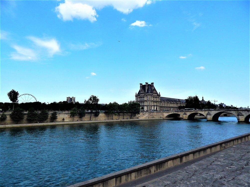 Снова  Париж.jpg