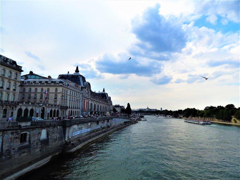 Снова  Париж1.jpg