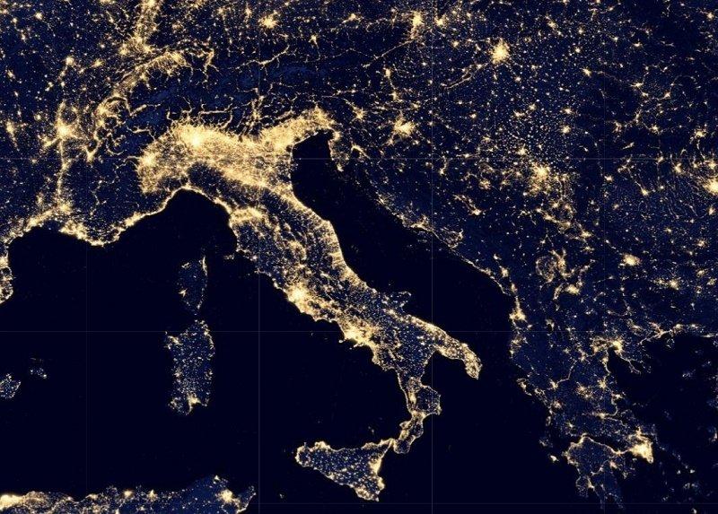 italia[1].jpg
