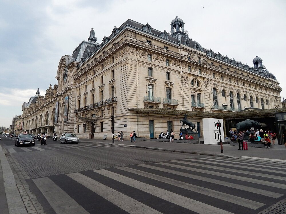 Снова Париж22.jpg