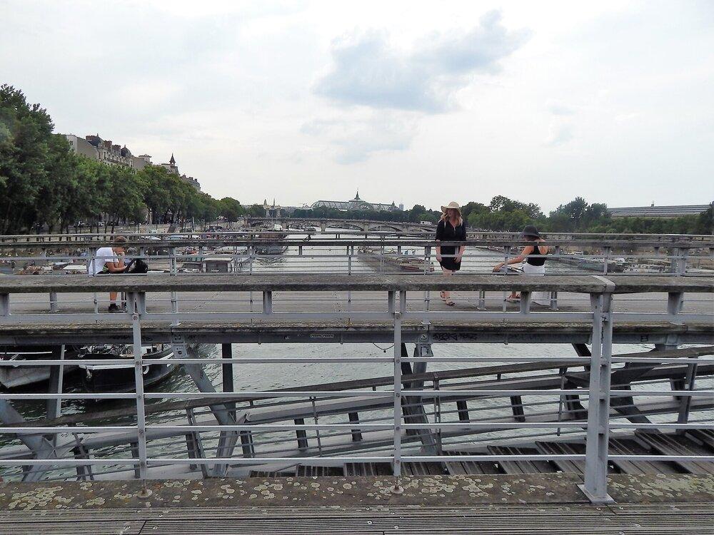Снова  Париж18.jpg