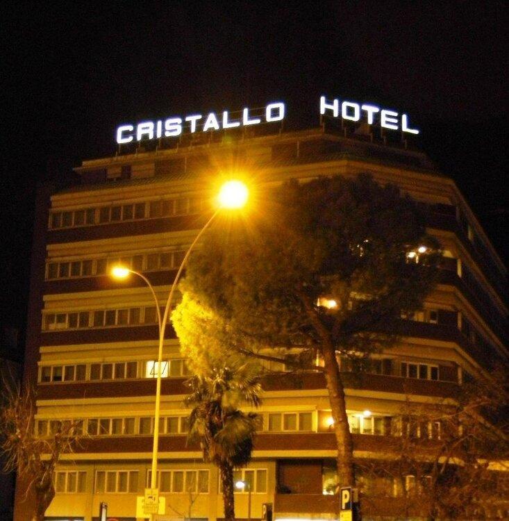 Вид отеля.jpg