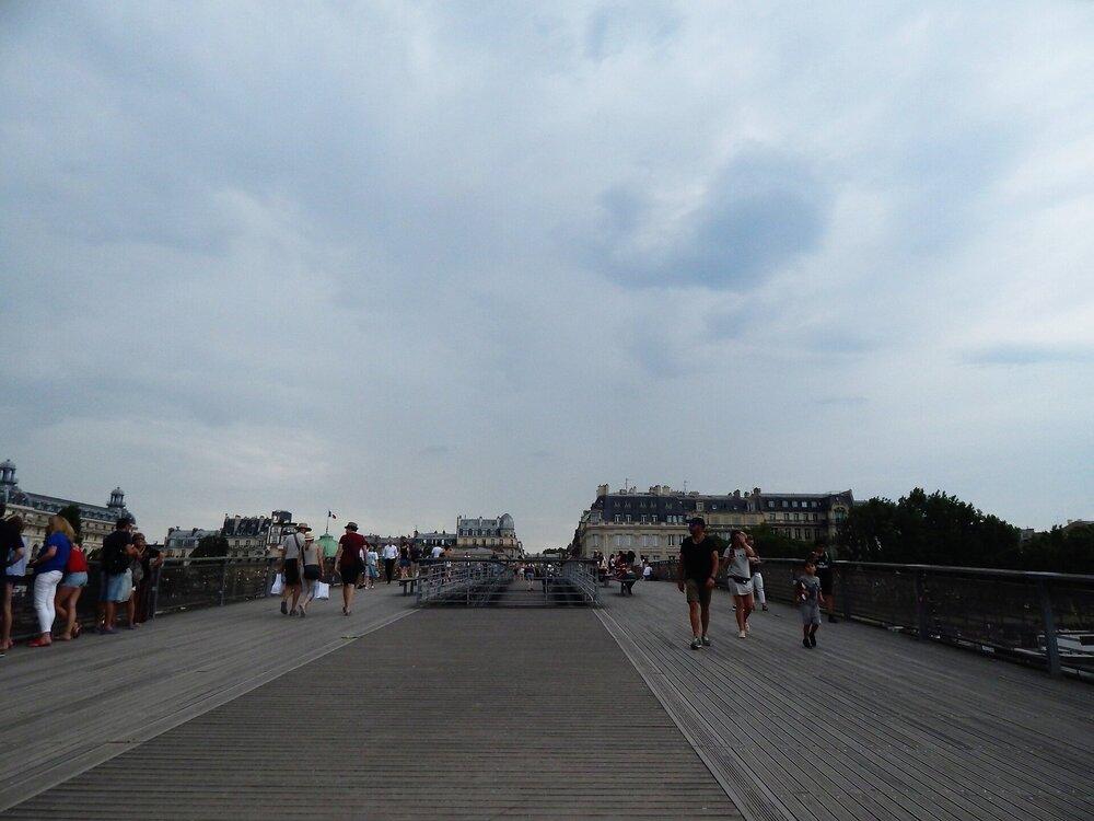 Снова  Париж15.jpg