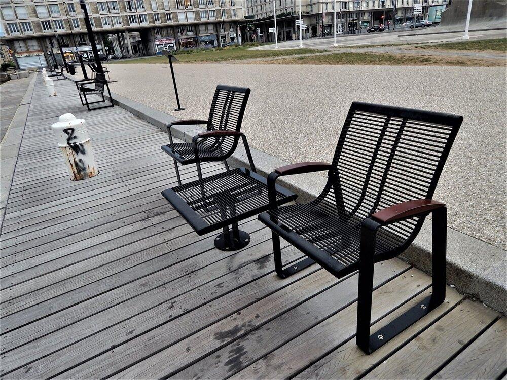 Гавр(стулья1).jpg