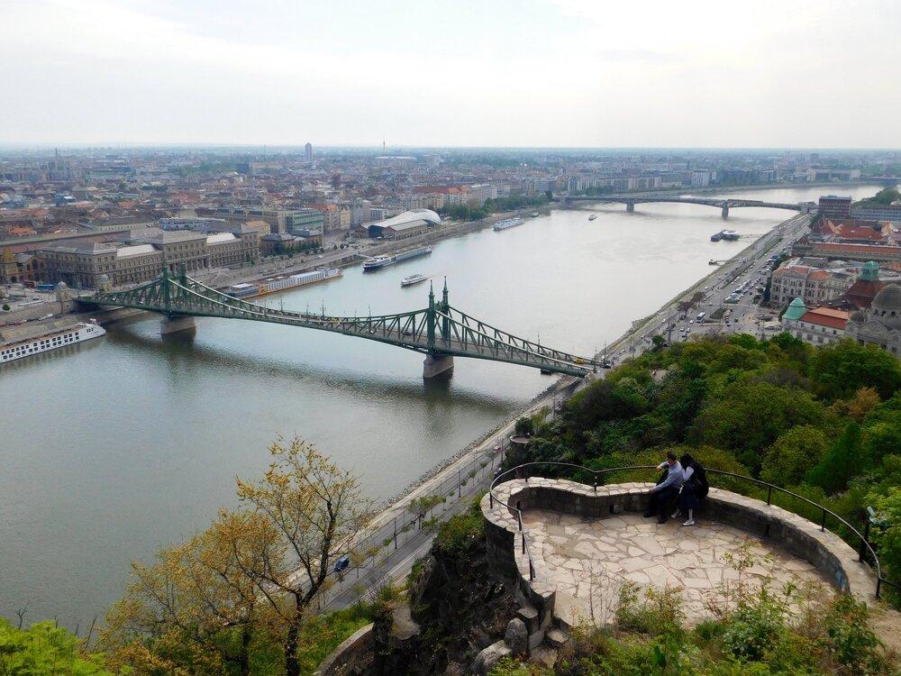 01_Будапешт. Геллерт.JPG