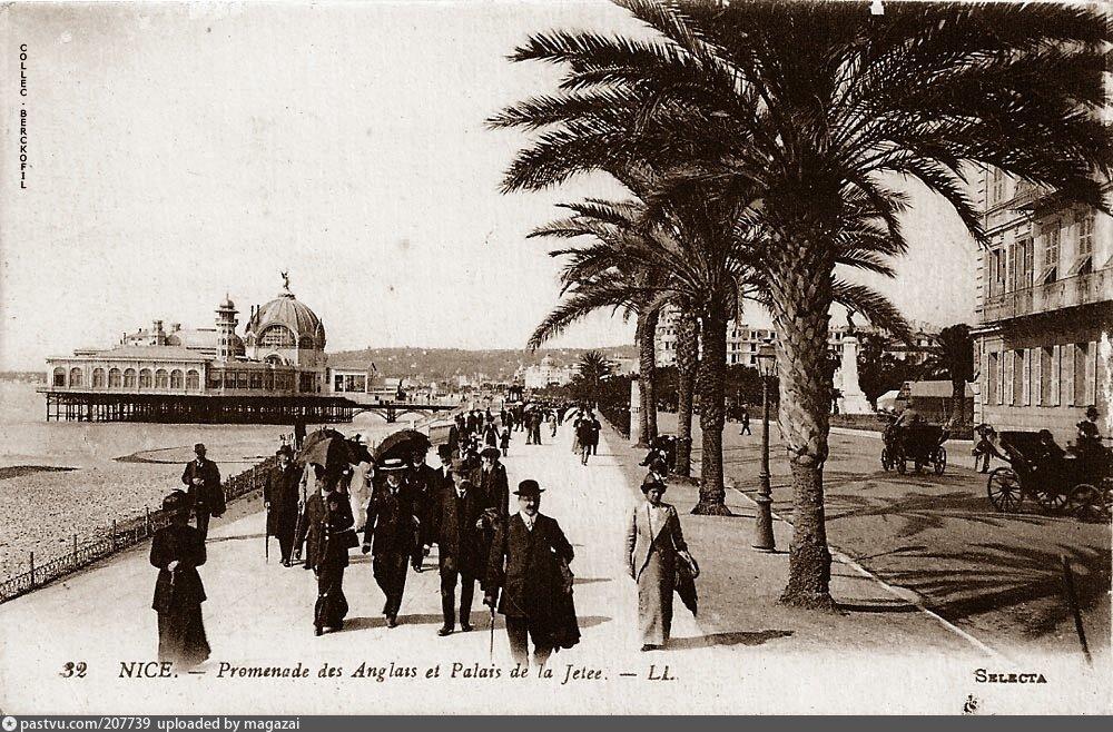 1913-1919.jpg