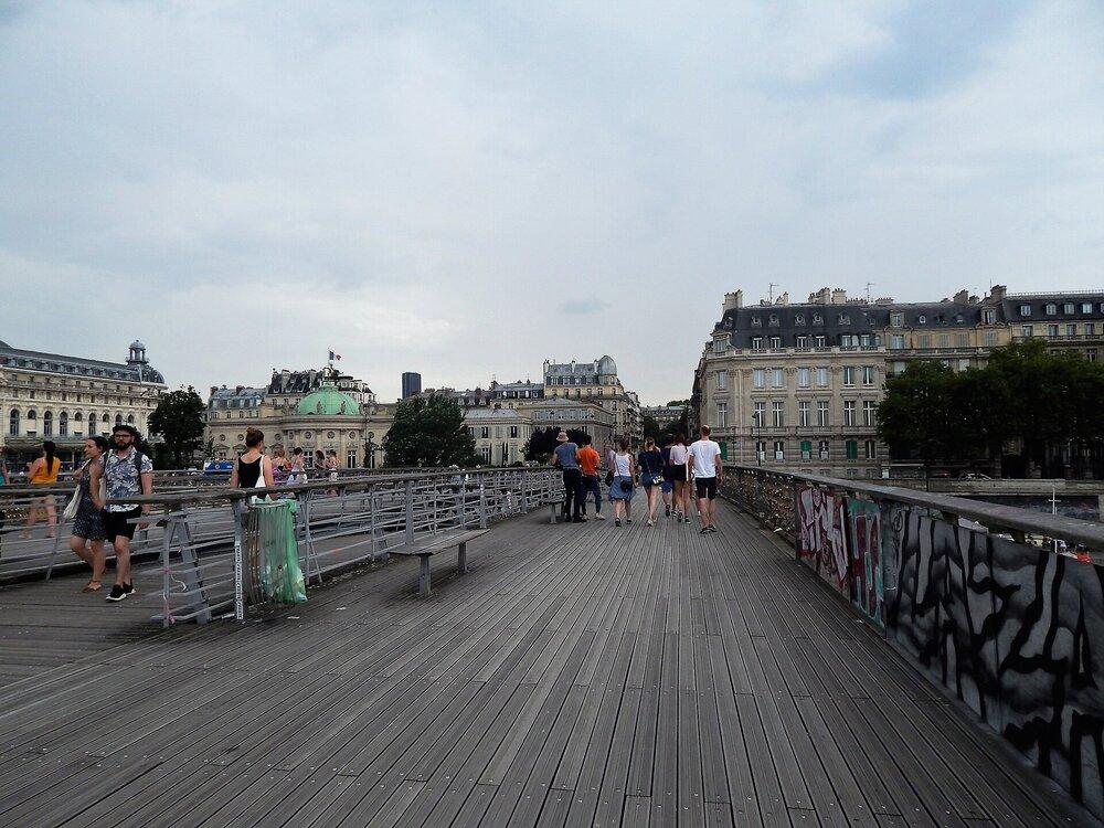 Снова  Париж17.jpg