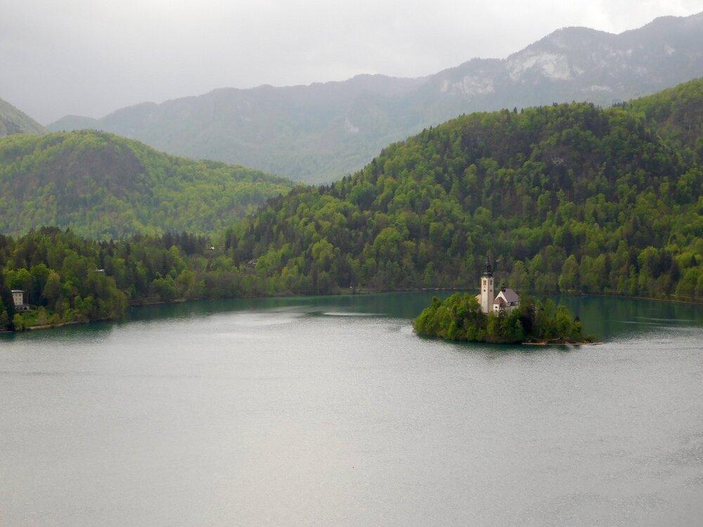 16_Озеро Блед.JPG