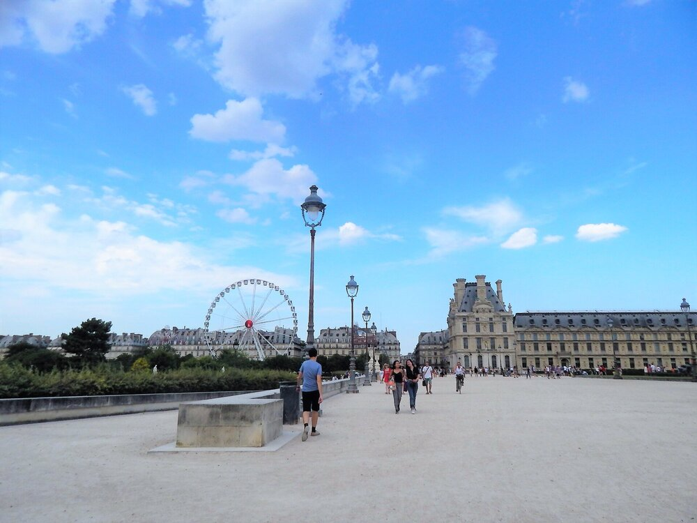 Снова  Париж2.jpg