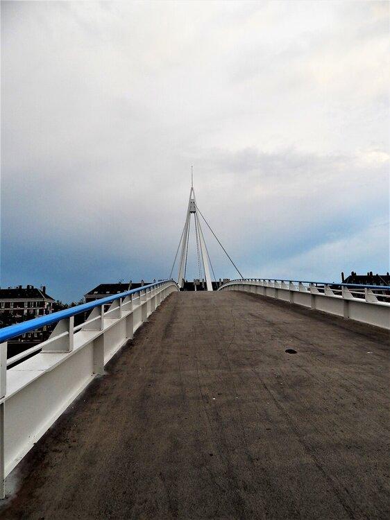 Гавр(мост).jpg