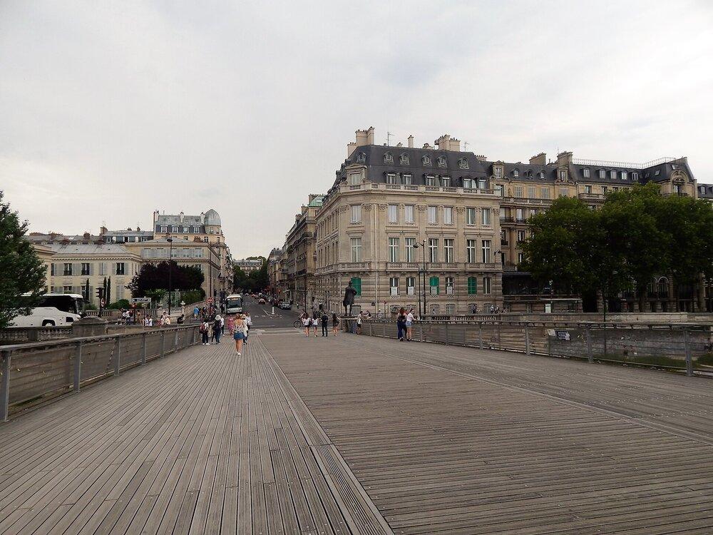 Снова Париж19.jpg