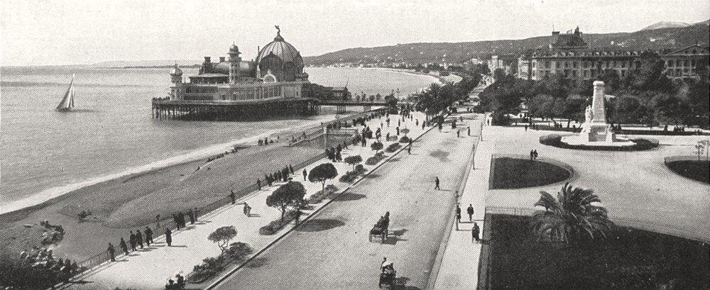 19 век.jpg