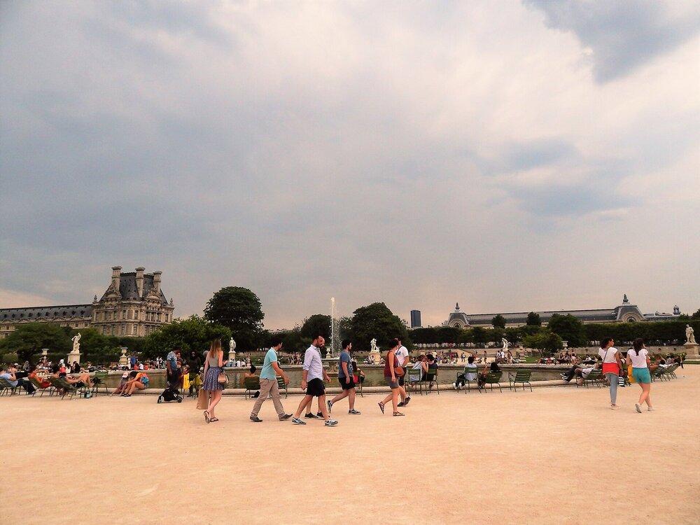 Снова  Париж7.jpg