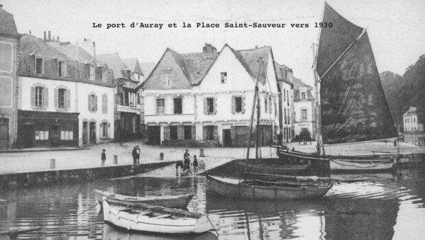 Le-port-de-Saint-Goustan-et-la-place-Saint-Sauveur_image-md.jpg