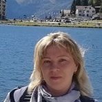 Elena Ekb