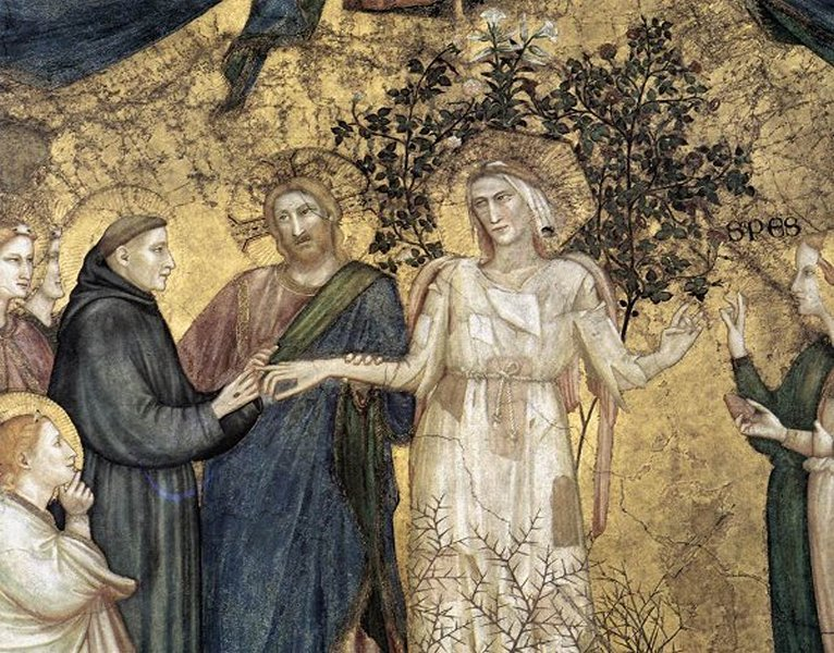 10682-franciscan-allegories-allegory-of-giotto-di-bondone[1].jpg
