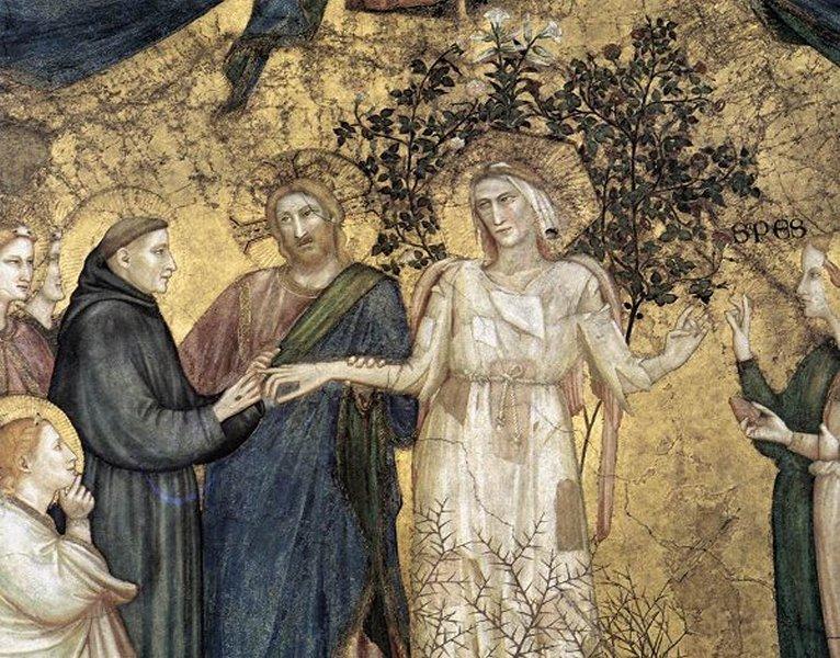 10682-franciscan-allegories-allegory-of-giotto-di-bondone[1].jpg