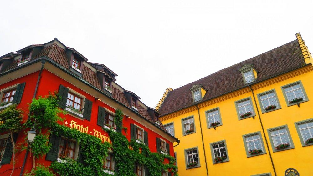 Солнечная Германия 551.jpg