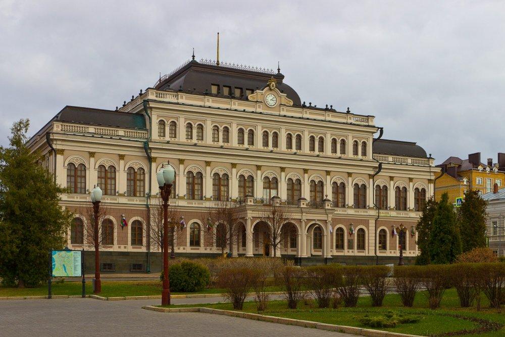 IMG_6553-1 Казань Ратуша.jpg