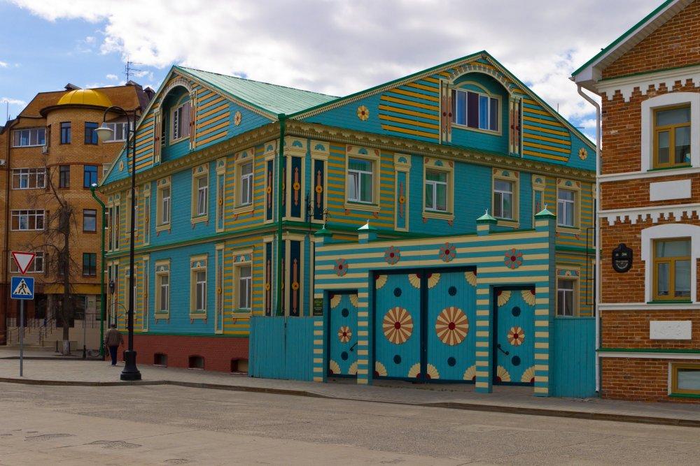 IMG_6384 Казань Старо-Татарская слобода.jpg
