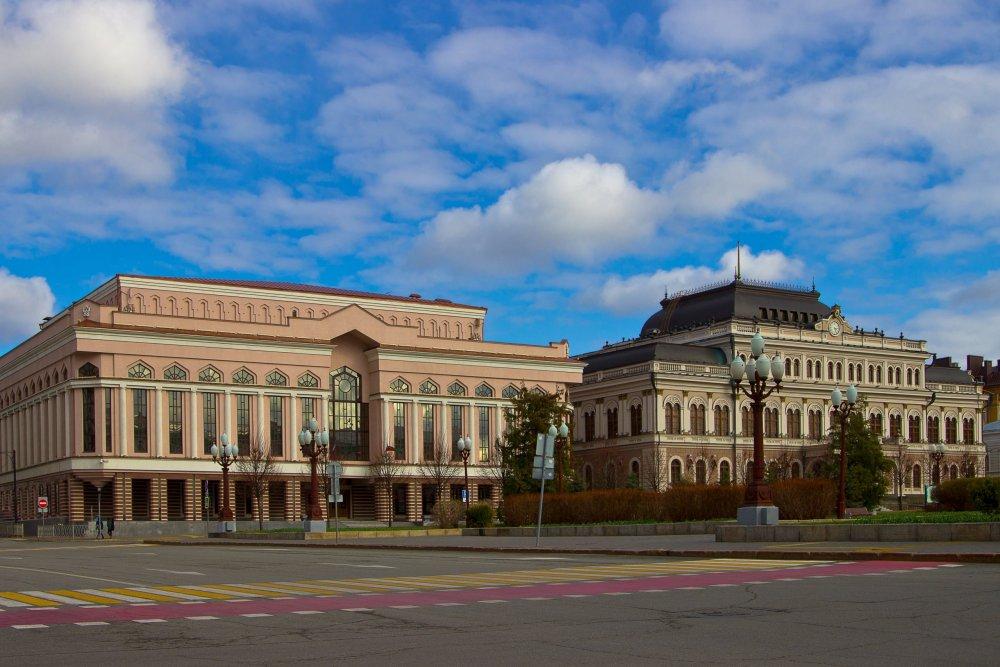IMG_6566-1 Казань Площадь Свободы.jpg