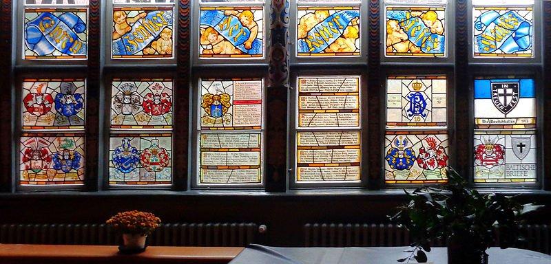 Ehrenfenster_Brömsehaus.JPG