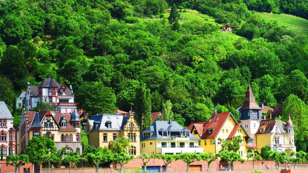 Солнечная Германия 107.jpg