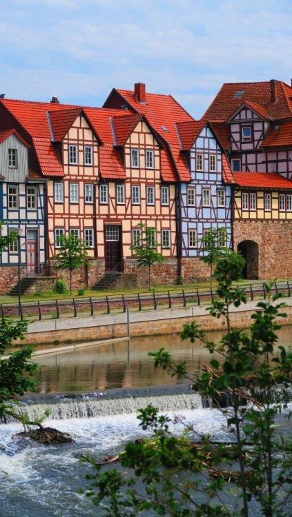 Солнечная Германия 070.jpg