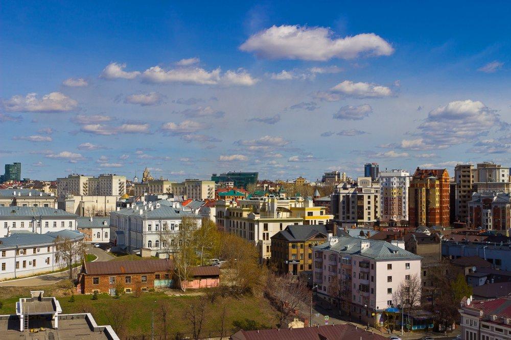 IMG_6452 Казань Вид с Богоявленской колокольни.jpg