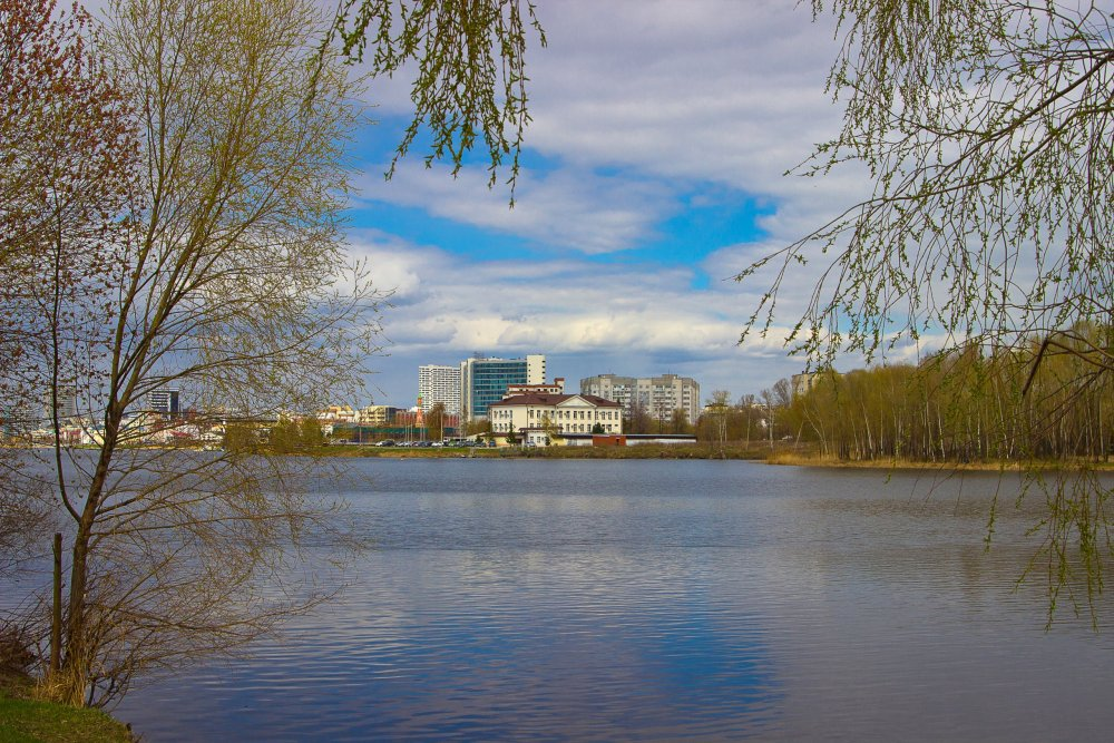 IMG_6698-1 Казань Озеро Кабан.jpg