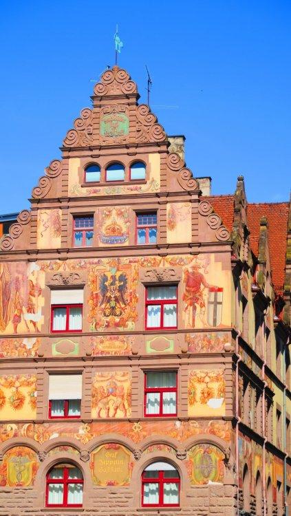 Солнечная Германия 455.jpg