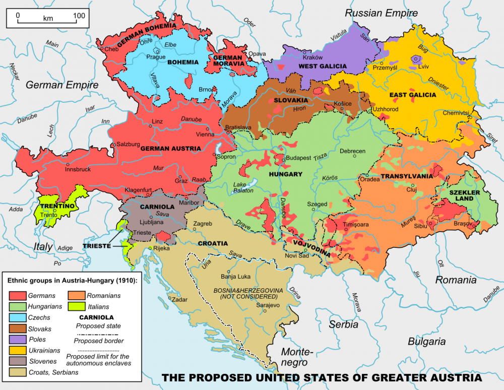 1280px-Greater_austria_ethnic.svg.png