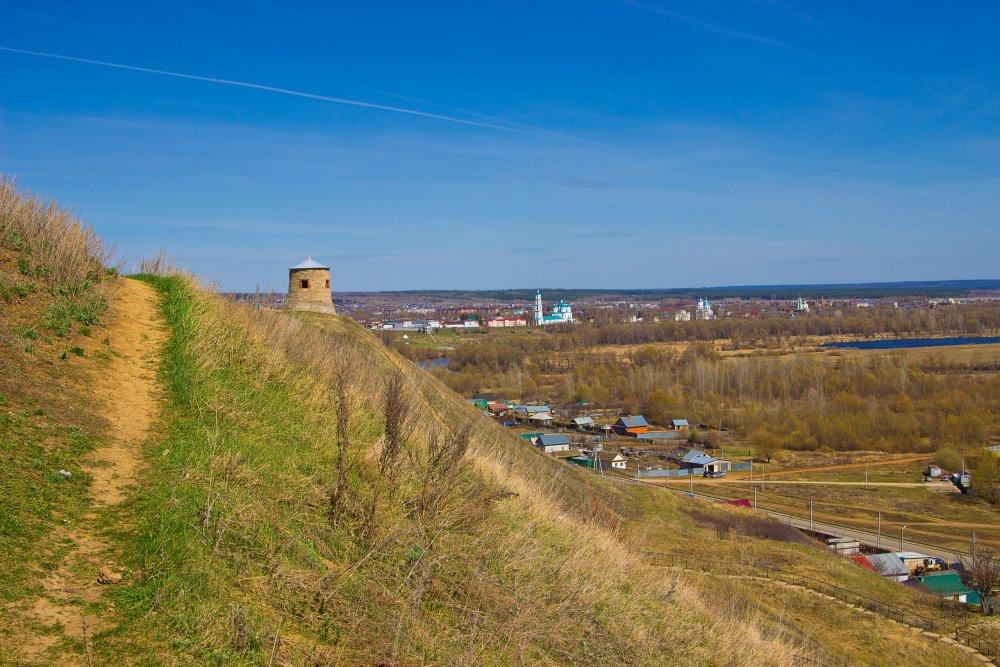 Img_6485-1 Вид от Елабужского городища.jpg