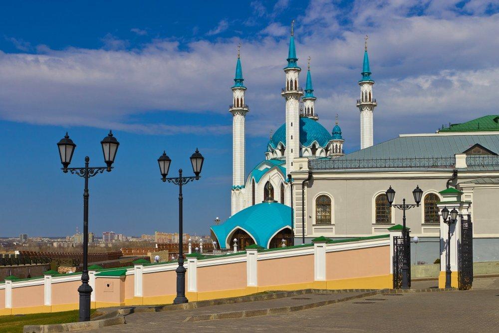 IMG_6222-1 Казанский Кремль Мечеть Кул-Шариф.jpg