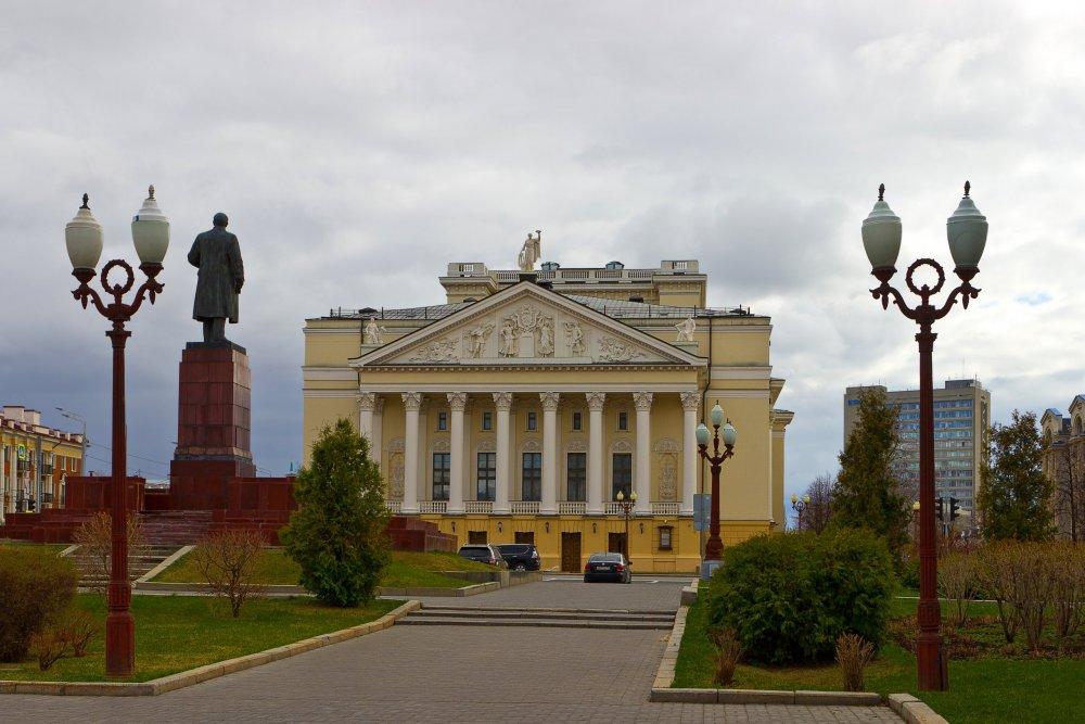 IMG_6556-1 Казань Театр оперы и балета.jpg