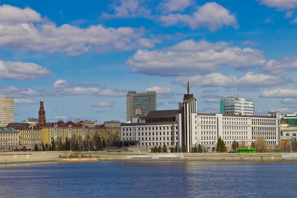 IMG_6426-1 Казань Озеро Кабан.jpg