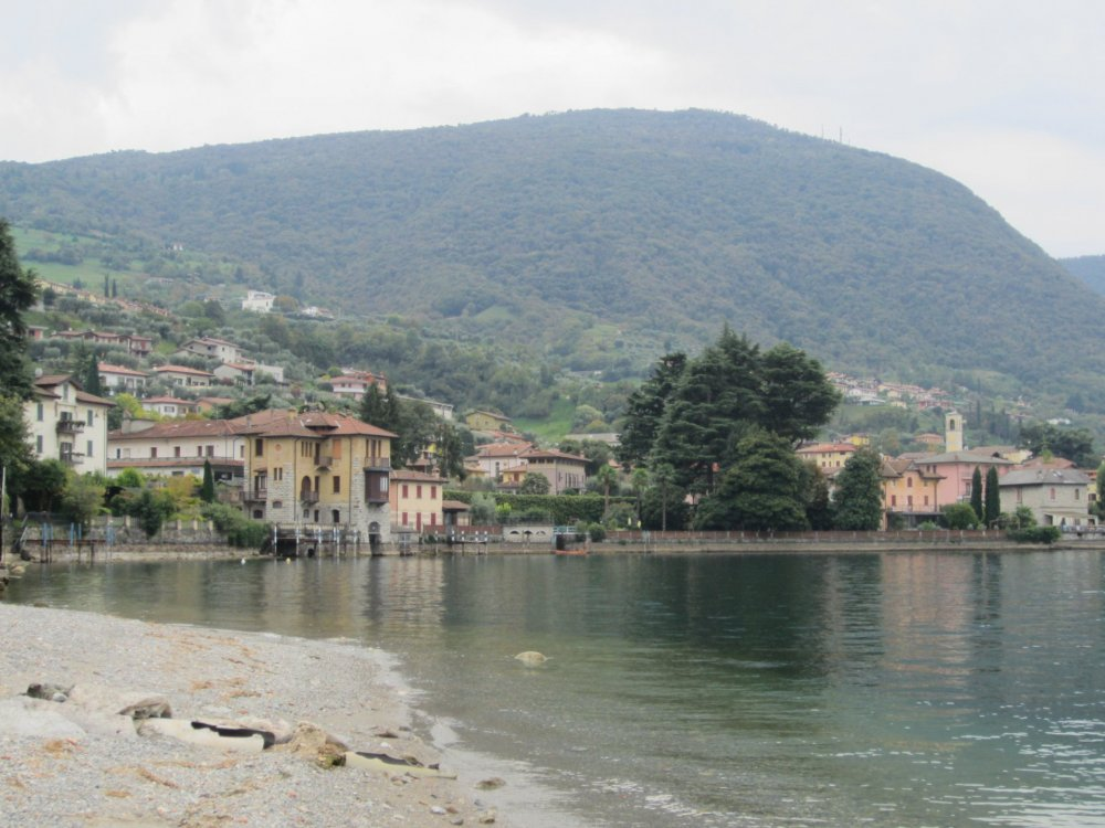 Italy2018 792.jpg