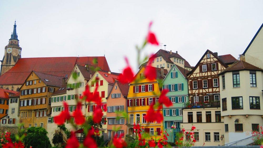 Солнечная Германия 585.jpg