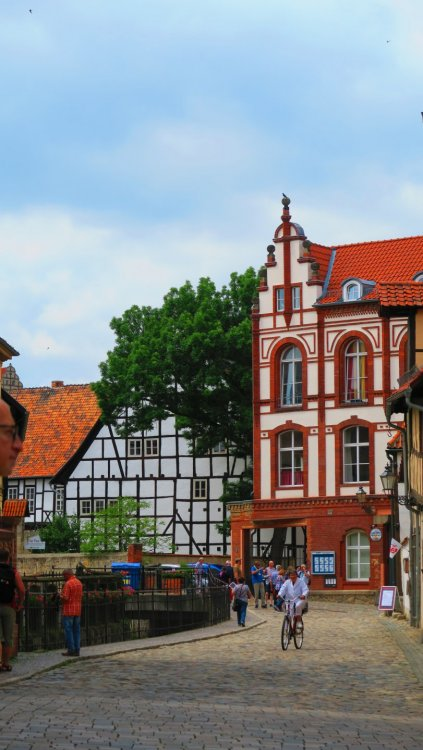 Солнечная Германия 034.jpg
