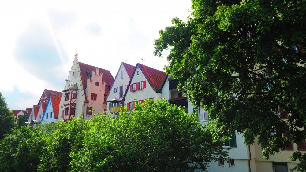 Солнечная Германия 662.jpg