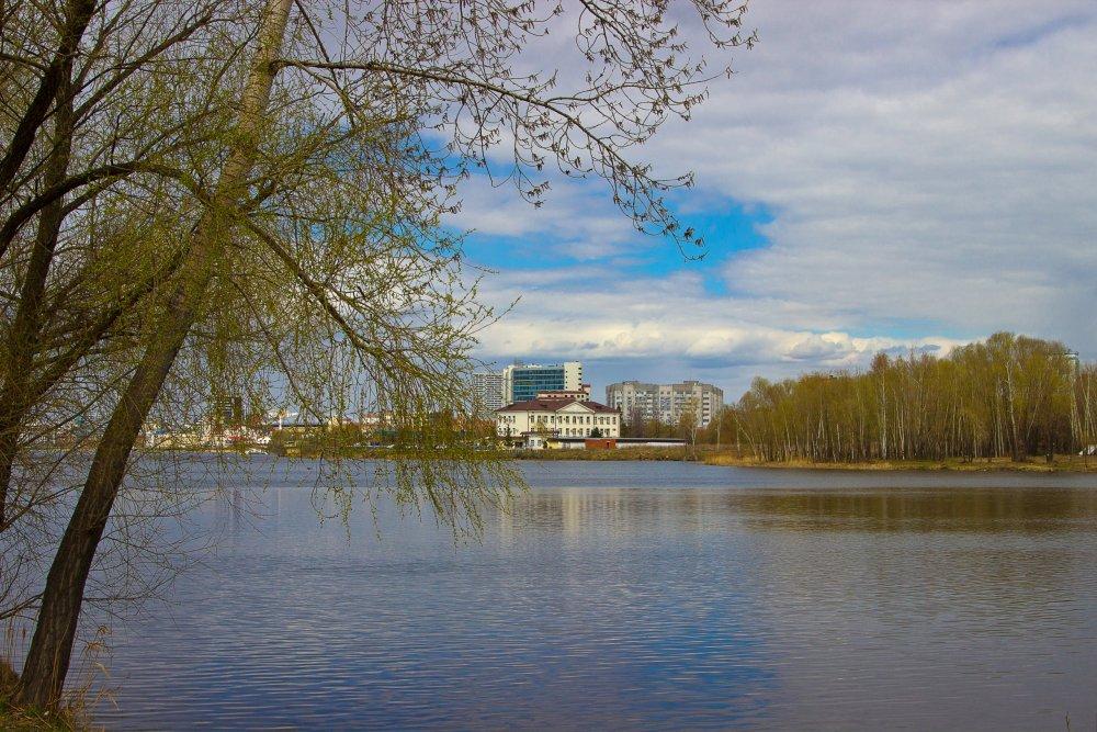 IMG_6697-1 Казань Озеро Кабан.jpg