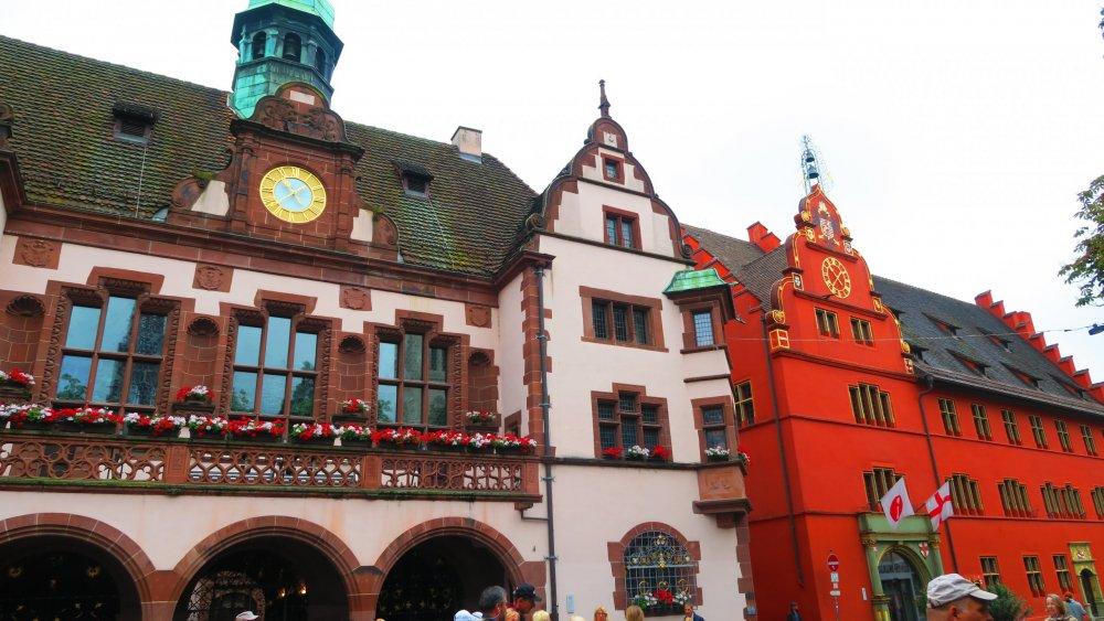 Солнечная Германия 355.jpg
