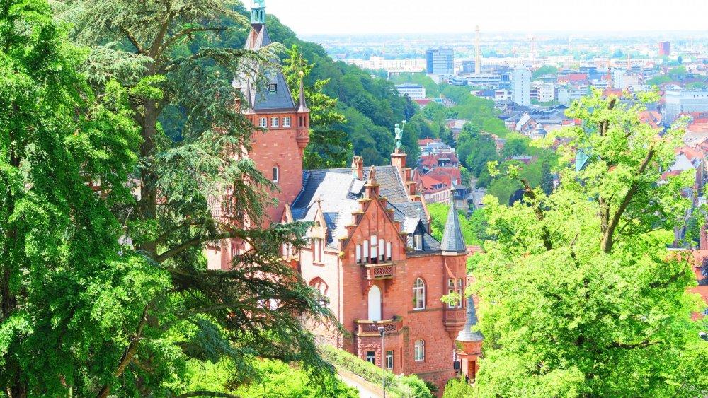 Солнечная Германия 133.jpg