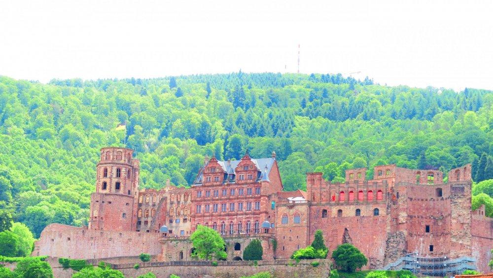Солнечная Германия 123.jpg