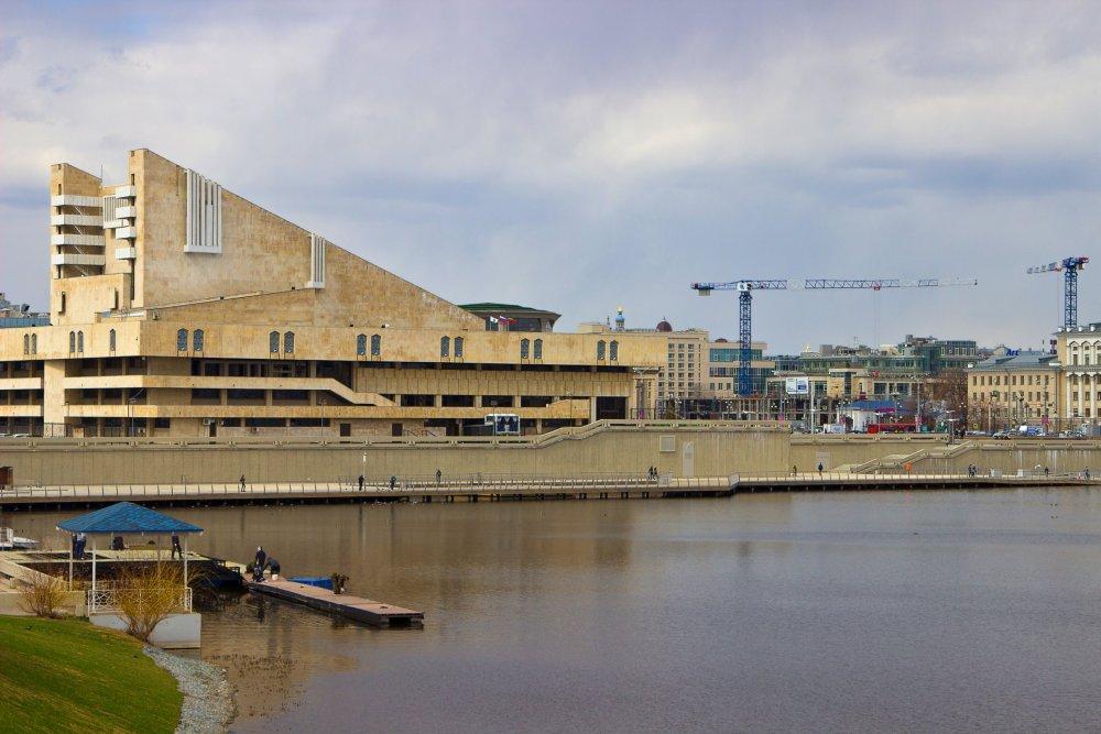 IMG_6706-1 Казань Театр Камала.jpg