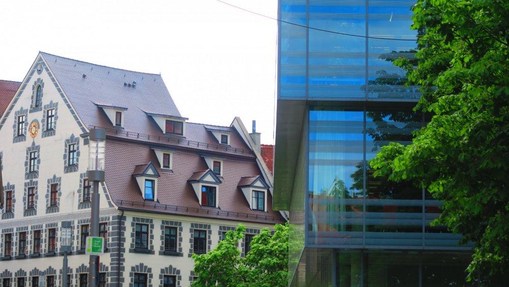 Солнечная Германия 658.jpg