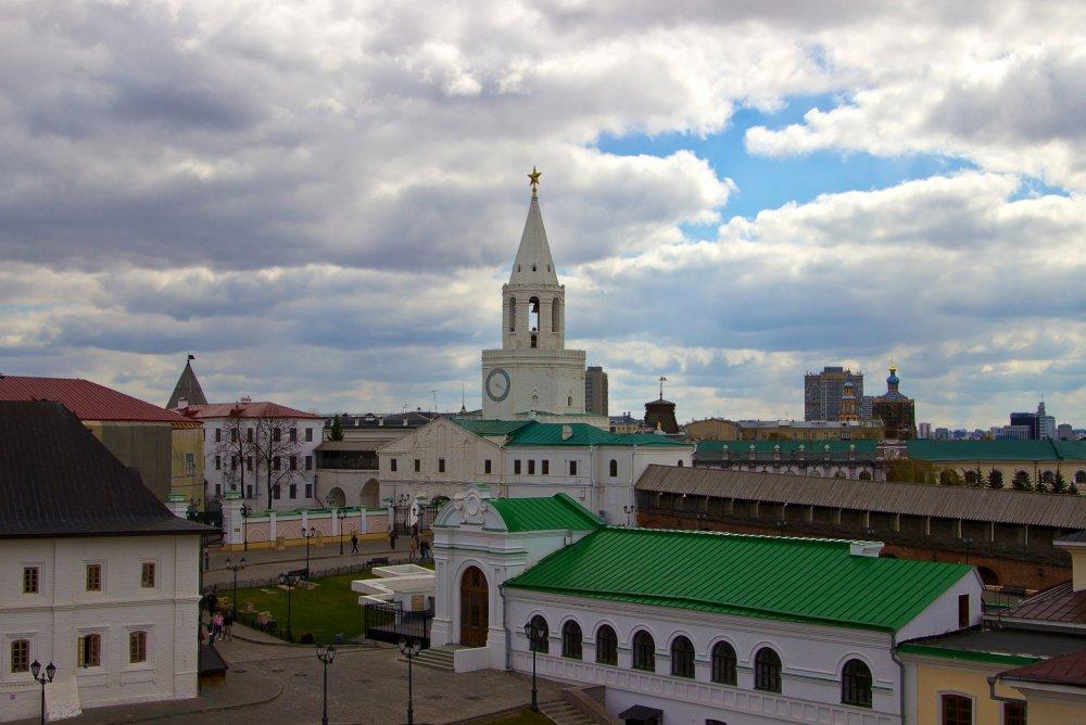 IMG_6605-1 Казань Спасская башня Кремля.jpg