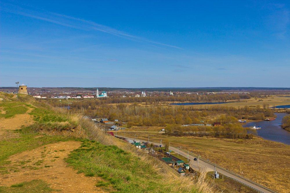 Img_6420-1 Вид от Елабужского городища.jpg